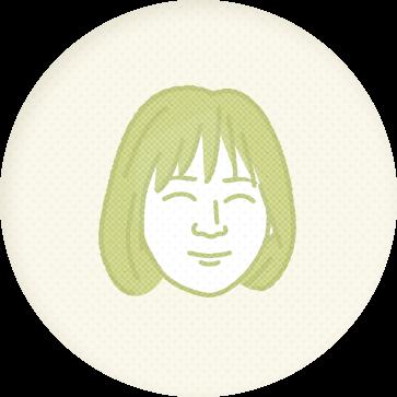 山添恵子 精神保健福祉士